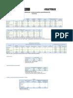 Educación Superior 2014. Síntesis Estadísticas Departamento Del Atlántico (Ministerio de Educación Nacional)