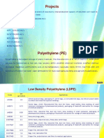 polymer.pdf