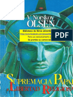 SupremaciaPapalYLibertadReligiosa_OlsenVNorskov.pdf