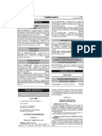Ley_30096_de_Delitos_Informaticos.pdf