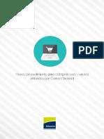 procedimiento_correo