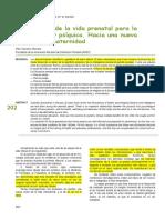 Dialnet-ImportanciaDeLaVidaPrenatalParaLaSaludFisicaYPsiqu-1986373