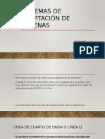 Sistemas de adaptación de antenas.pptx