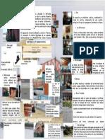 vivienda-sostenible-6