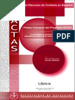 EDICE-1-COLOQUIO.pdf
