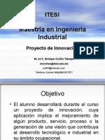 Proyectos_de_innovación_presentación.ppt