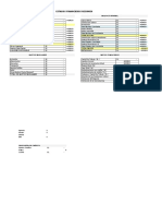 Evaluación Microempresa - Agosto 2016 (1)