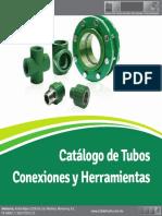 hidraulico tuboplus