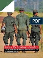 Bericht_JaffnaFINAL_low.pdf