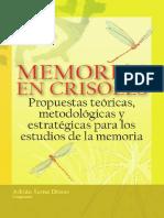 Memorias-en-crisoles.-Estudios-de-la-memoria.pdf