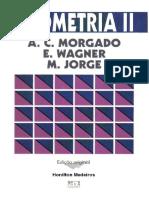 6ª Serie - Praticando Matemática (2)