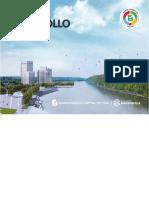 Plan de Desarrollo 2016-2019 (Barranquilla)