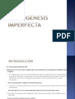 Osteogenesis imperfecta dr. Tobi. v ersion 3.pdf