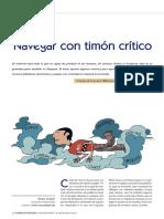 cassany_d._navegar_con_timon_critico.pdf