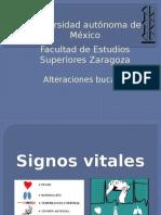 Universidad autónoma de México.pptx