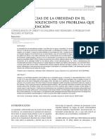 consecuencias de la obesidad en el niño y el adolescente.pdf