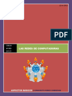 Documento Modelo1