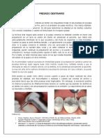 Fresado-dentinario-1
