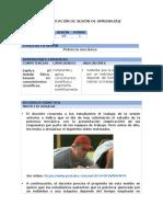 CTA - U4 - 5to Grado - Sesion 04.docx