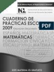 53421111-Ejercicios-de-matematicas-1º-Sec-para-Prueba-Enlace.pdf