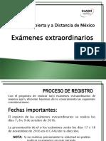 IndicacionesGeneralesextraordinariosUnADM2016-2