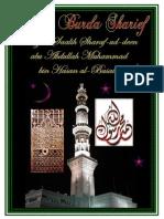 Qasida_Burdah