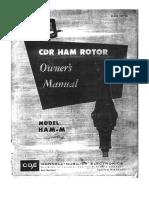cde_ham-m.pdf