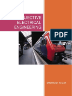 Objective electrical engineering by Santosh Kumar.pdf
