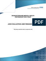HR021_Job Evaluation and Reband Policy.pdf