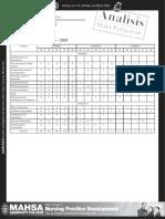 20928489-Spm-Chemistry-Trial-2009-Times2009.pdf