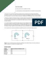 METODO DE MALLAS.docx