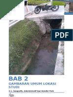 BAB II GAMBARAN UMUM(banjar baru).docx