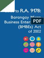 RA_9178.pdf