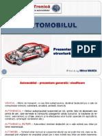 automobilul_prezentare_generala.pdf
