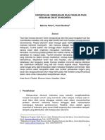 FILSAFAT EKONOMI ISLAM.pdf