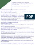 Resumo Direito Penal i - Av1