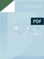 CONAFE MULTIGRADO.pdf