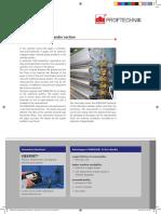 PARALIGN_Kalander_SEA - Copy.pdf
