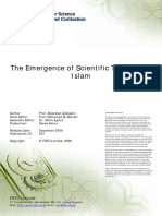Emergence_Scientific_Tradition_in_Islam.pdf