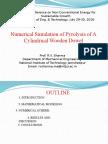 Modified-RVSCET.pptx