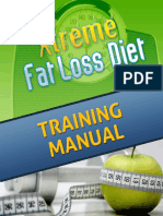 Training Manual.pdf