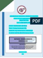 PROPIEDADES MORFOMETRICAS_T3