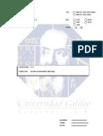 100667836-Base-de-Datos-1-ejercicios-3-y-4.pdf