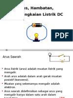3. Arus Listrik searah (DC).pptx