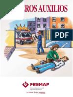 Guia Primeros Auxilios-Manual 026
