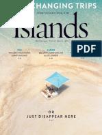 Islands 2014 09 USA