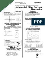 Trigonometria Graciela Burgos Namuche