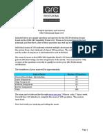 Tech loaded compliance.pdf