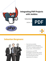 2012-oscon-integrating-php-projects-with-jenkins.pdf