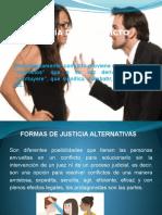 DIA-POSITIVAS-DE-MEDIACION.pptx